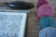 knitting%20eq2.jpg.opt221x146o0,0s221x146[1]